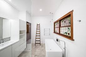mj harris design interior designers melbourne renovation designs