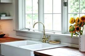 evier cuisine à poser sur meuble evier en ceramique a poser evier de cuisine a poser meuble pour