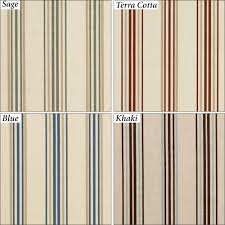 horizontal striped curtains 96 business for curtains decoration