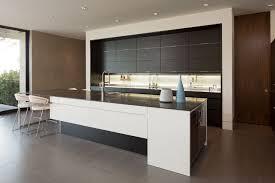Skyline Project Austin TX Kitchen Cabinets By Leicht Program - Austin kitchen cabinets