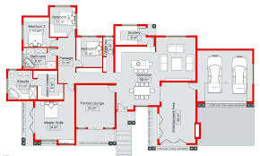 find my floor plan how to find my house plans where to find plumbing plans for my house