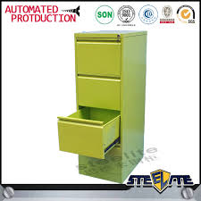 Fire Resistant Filing Cabinets by File Cabinet Safe Source Quality File Cabinet Safe From Global