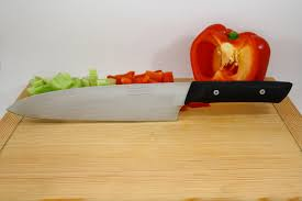 15 off mid tech kitchen knives bladeforums com