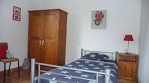 decoration chambre petit garcon deco chambre garaon 3 ans sa chambre de petit garaon idee decoration