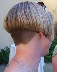 haircut with weight line photo back view of short bob haircuts bob hairstyles 2017 short