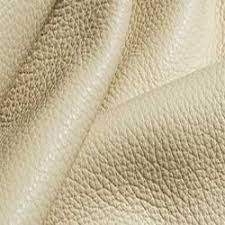 Leather Sofa Fabric Why Choose A Leather Sofa Bed Hinsdale Mass Org