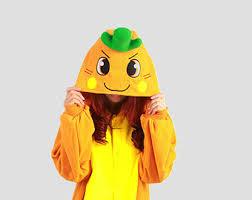 Sloth Animal Halloween Costume Kigurumi Cosplay Animal Hooded Pajamas Pyjamas