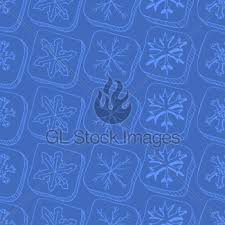 christmas pattern icon sketch snowflake gl stock images