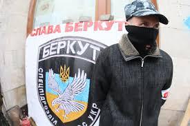 Contractor Pro Russian Hackers Expose U S Military Contractor Activity In