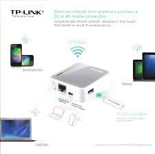 cara membuat hotspot di laptop dengan modem smartfren jual tp link 3g wireless n router tl mr3020 router consumer