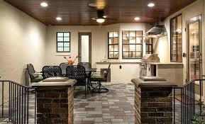 tudor interior design tudor style house interior tudor style house interior design