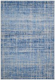 Lodge Style Area Rugs Rug Adr116d Adirondack Area Rugs By Lodge Style And Ski Chalet
