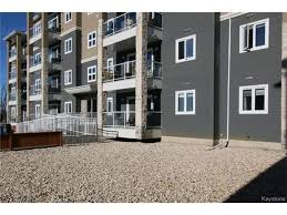 winnipeg luxury homes 201 1143 st anne u0027s road r2n 0e9 2 bedroom for sale south east