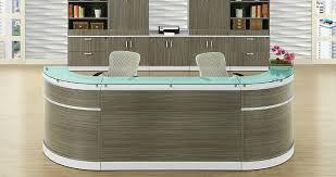 Ada Compliant Reception Desk Guide To Reception Desks Nbf Blog