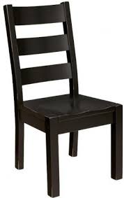 Made Dining Chairs American Made Dining Chairs Foter