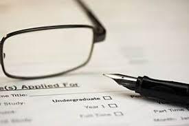 nail technician schools online certification license costs