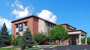 Comfort Inn Abilene Tx Amarillo Texas Hotel Discounts Hotelcoupons Com