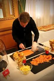 cours de cuisine mulhouse meilleur de cours de cuisine mulhouse hzkwr com