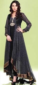 dress designer best 25 dress design ideas on