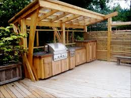 Plans For Bbq Island by Kitchen Building A Bbq Island Outdoor Kitchen And Patio Outside