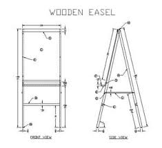 Wood Projects Ideas For Youths by 44 Best Eagle Project Ideas For The Boys Images On Pinterest