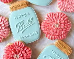 decorated cookies decorated cookies in the greater by thesweetesttiers