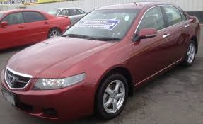 honda accord euro cars for sale on boostcruising it u0027s free and