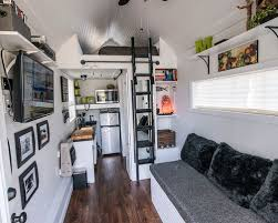 tiny home interior tiny house ideas houzz