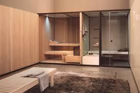 sauna in bagno sauna bagno turco bodylove sh effegibi