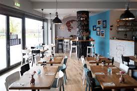 yiamas restaurant natalia mylonaki msc architectural portfolio