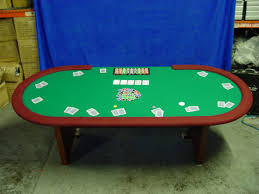 casino games for parties in new york connecticut long island and