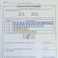 free worksheets ordering numbers worksheets ks3 free math