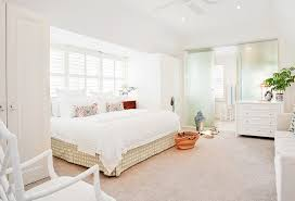 bright lights for room 21 bright and elegant bedroom designs decorating ideas design