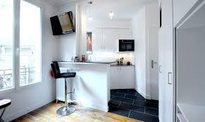 amenagement cuisine studio chambre amenagement cuisine studio galerie avec amenagement