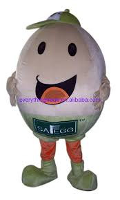 Egg Halloween Costume Cheap Halloween Egg Costume Aliexpress Alibaba Group