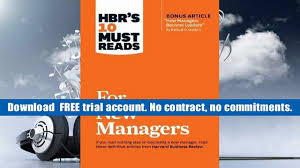 Audiobook Hbr S 10 Must by Audiobook Mastering The Rockefeller Habits Verne Harnish For