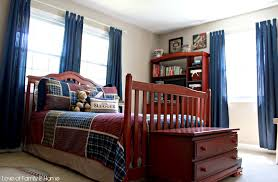 boy bedrooms gallery hypnofitmaui com toddler boys sports bedroom ideas with most of all the wall hangings accessories in this room