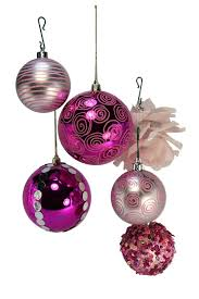 54 best pink diy ornaments images on diy