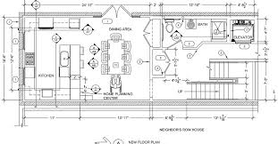 residential ada bathroom floor plans quotes ada residential