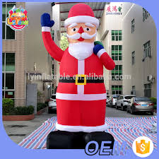 christmas inflatables outdoor wholesale christmas outdoors online buy best