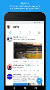 twiter apk apk for blackberry android apk apps for
