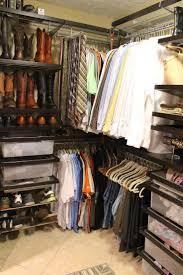 27 best master closet organization ideas images on pinterest
