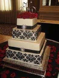 geneva wedding cakes reviews for cakes
