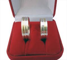 Fabuloso Aliança Namoro Prata 6 mm no Elo7   Pratarium Joalheria Artesanal  @EQ64