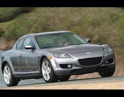 rx8 car the comeback car 7 of the best cars we need to see on the road again