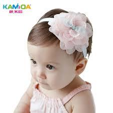 baby hair band china baby hair band china baby hair band shopping guide at