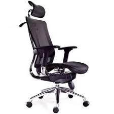 Buy Cheap Office Chair Design Ideas Nice Lovely Cheap Office Chair 66 About Remodel Home Remodel Ideas