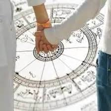 list please predict who the 108 best yearly predictions images on pinterest astrology