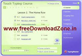 free typing full version software download full version typing master free for life time free download zone