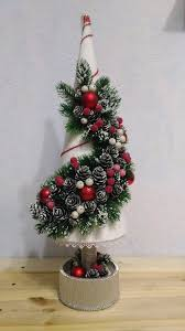 Raz 2013 Forest Friends Decora - 8912 best navidad christmas images on pinterest christmas